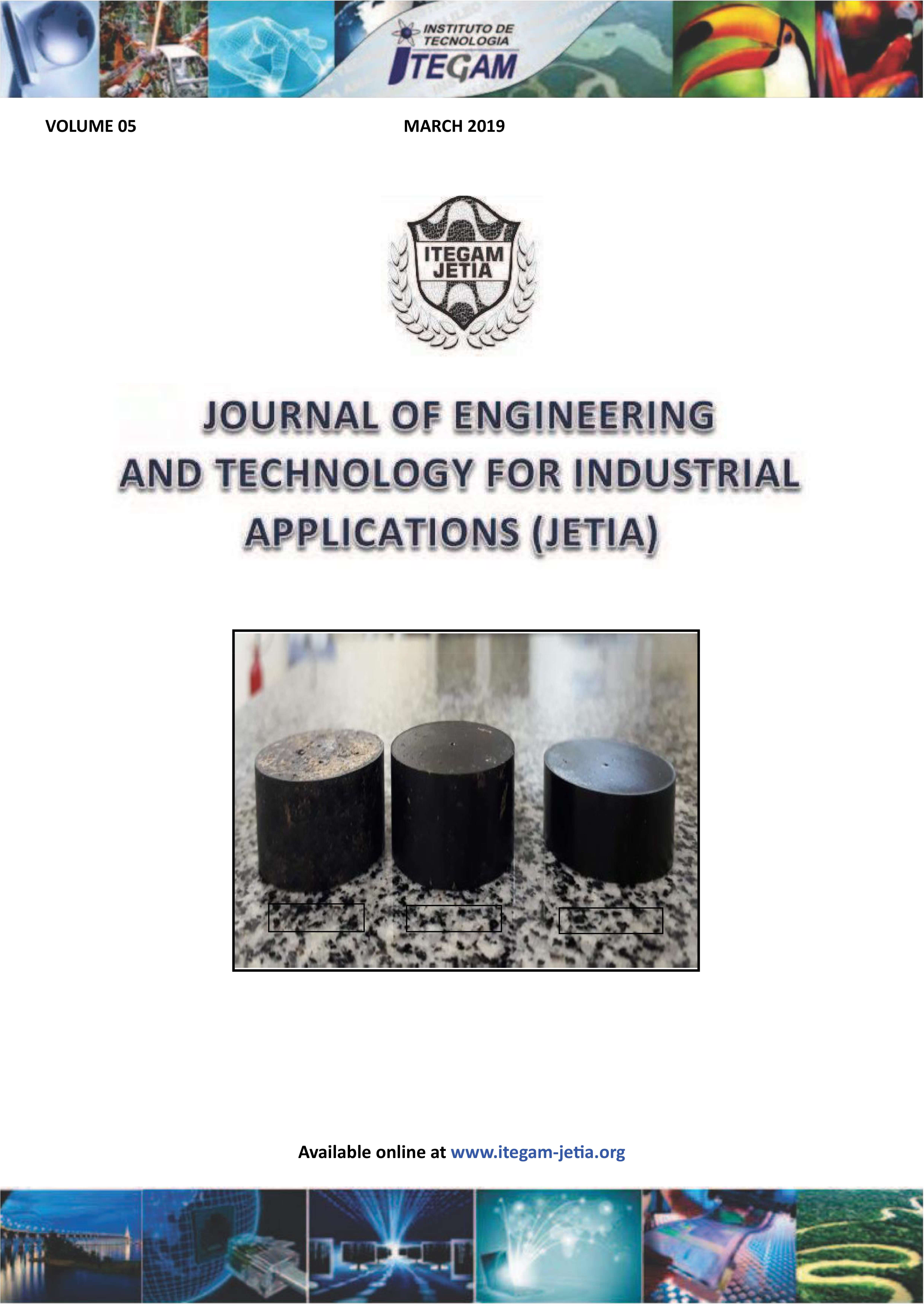 Simulation as a tool for process capability analysis: A case